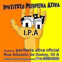 Instituto Periferia Ativa.JPG