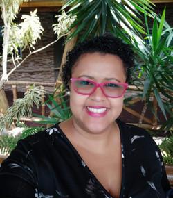 Katia Lopes dos Santos