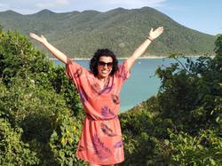 Bruna Oliveira