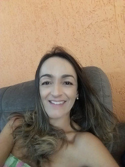 Fabiana Fernandes