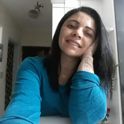 Zuleica Oliveira