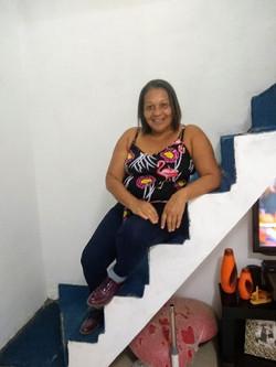 Dejanira Soares da Silva