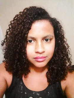 Janaina Lopes dos Santos