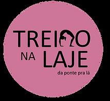Logo TNL.png
