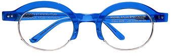Fortune  Bleu Azure F.jpg