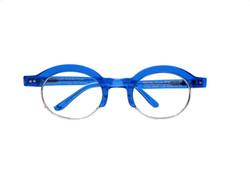 Fortune  Bleu Azure F