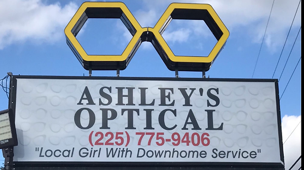 ashley sign.png