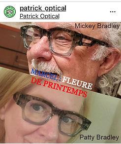 pat and mick (4)2.jpg