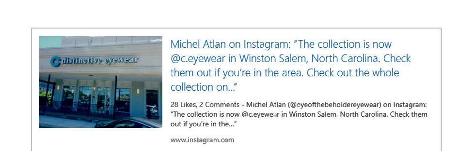c eyewear in wisnton salem 2.jpg