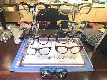 eyewear%20bazzar_edited.jpg