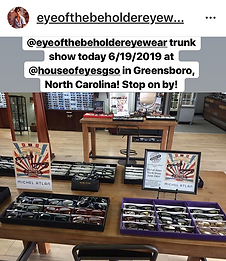 trunk show photo.png