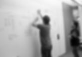 Screen Shot 2018-10-15 at 3.34.59 AM_edi