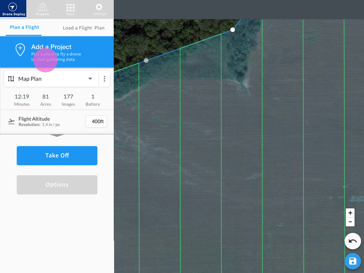 28DroneDeploy.png