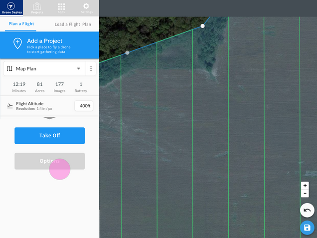 16DroneDeploy.png