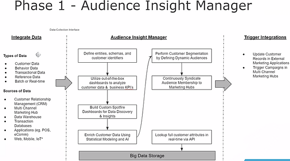 Audiance insight manager.png