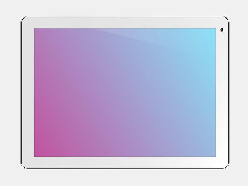 White Tablet _edited.jpg