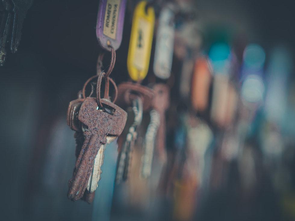 Hanging keys.jpg