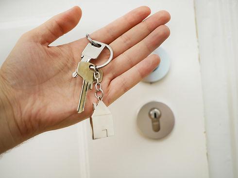 house key.jpeg