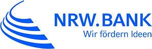 NRW BANK_Claim_RGB.jpg