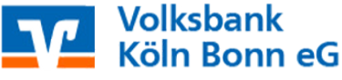 Volksbank_edited.png