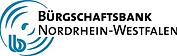 Bürgschaftsbank NRW Logo.png