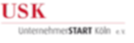Logo_USK_clean.png