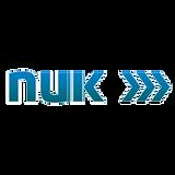 NUK.png