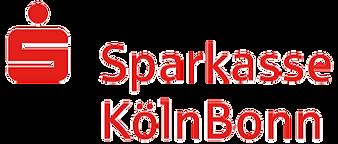 SKB_edited_edited.png