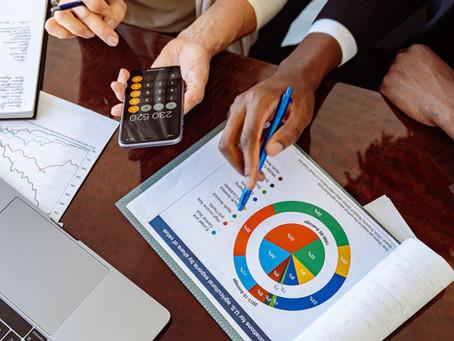 Das Gründerdarlehen: Netz und doppelter Boden für die Finanzierung