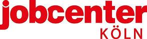 jobcenter_logo.jpg