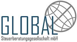 logo-global_stbg.jpg
