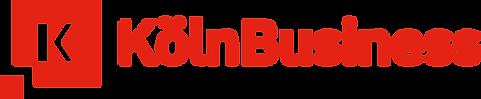 KB_Logo_RGB_1671x344.png