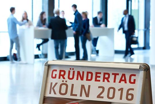 16-04-08_10-10-22_Gruendertag_mobile.jpg