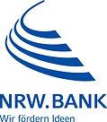 NRW_BANK_4c_Schwinge_Claim_dt_1zu1_WEB_L
