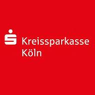 KSK.Logo 2--Gründermesse.jpg