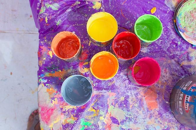 crystal-1oLsFA3JaXk-unsplash.jpg