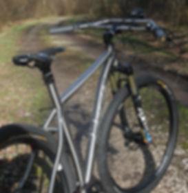 294 Hybrid BikePacking.jpg