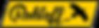 rohloff_logo.png