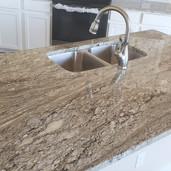 10329 - kitchen granite.jpg