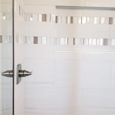 10325 - shower.jpg