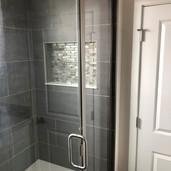 Moffat shower.jpg