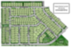 Farmstead plat Aspen lot note.jpg