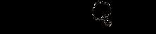 Aspen vector logo black no border-01.png