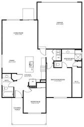 Montrose floor plan.JPG