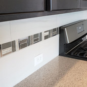 10325 - kitchen splash.jpg