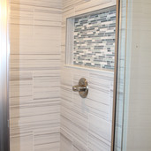 master shower 2.jpg