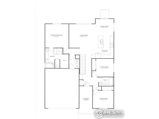 catamount floorplan.jpg