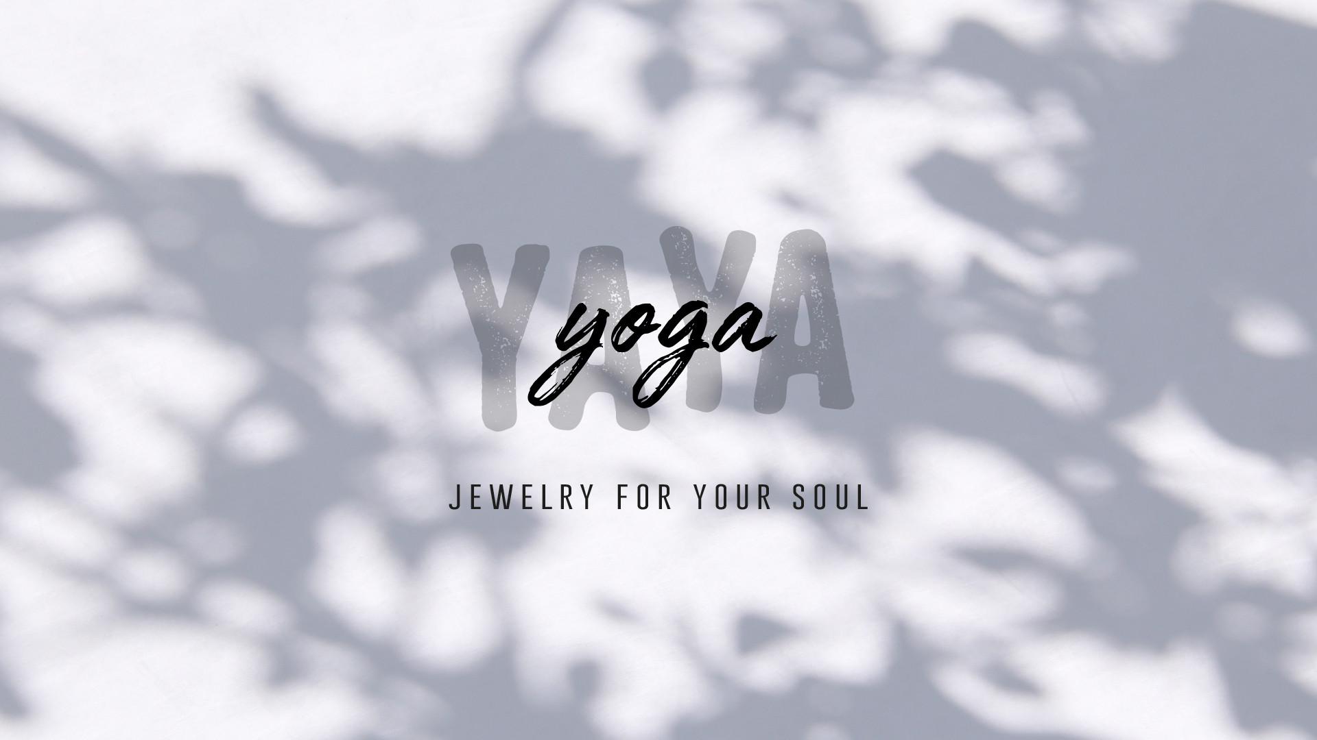 Yaya Yoga
