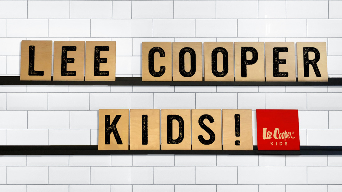 1018-1258-13 lee cooper kids case-06.jpg
