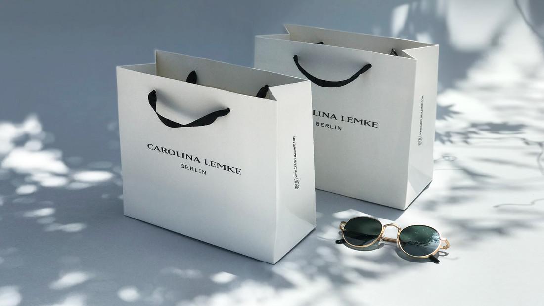 case carolina lemke-03.jpg